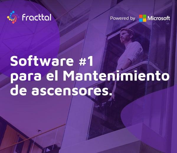 lift-fracttal-mobile-background
