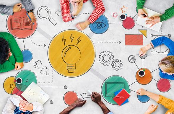 light-bulb-ideas-creative-diagram-concept