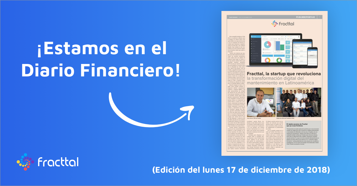 linkedIn-fracttal-diario-financiero-1