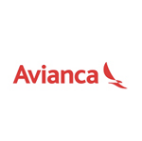 logo-avianca