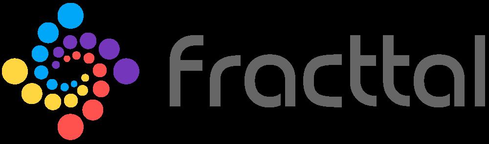 logo-fracttal (1)-1