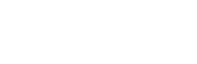 logo-fracttal-blanco