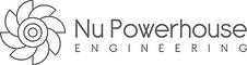 logotipo da empresa nu powerhouse