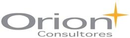 Orion provee los sistemas de información de su empresa