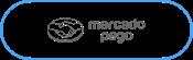 pago_mercadopago