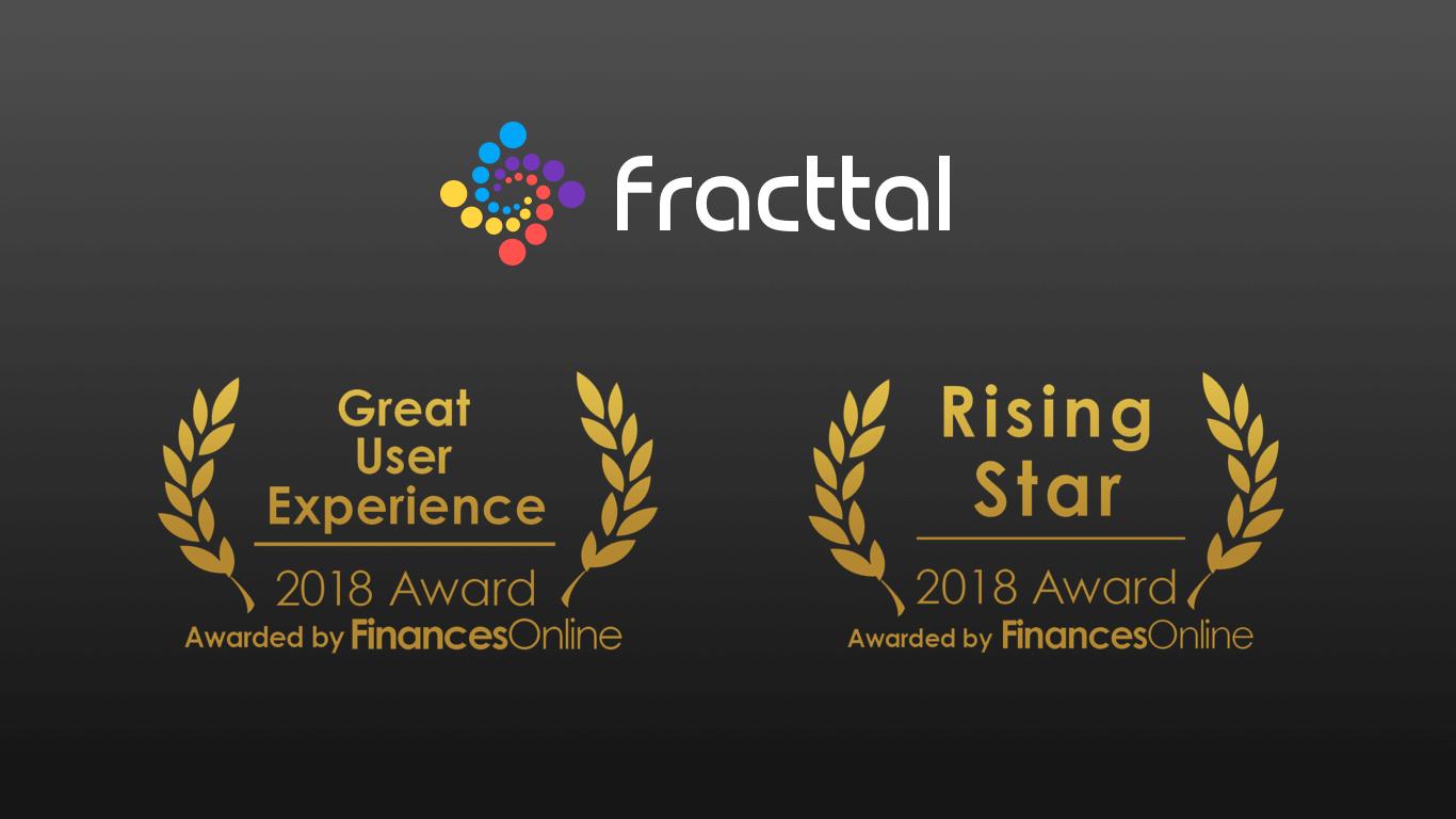 premios-fracttal-cmms-financesonline