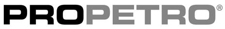 company logo ProPetro