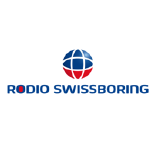 rodio_logo1-01-1