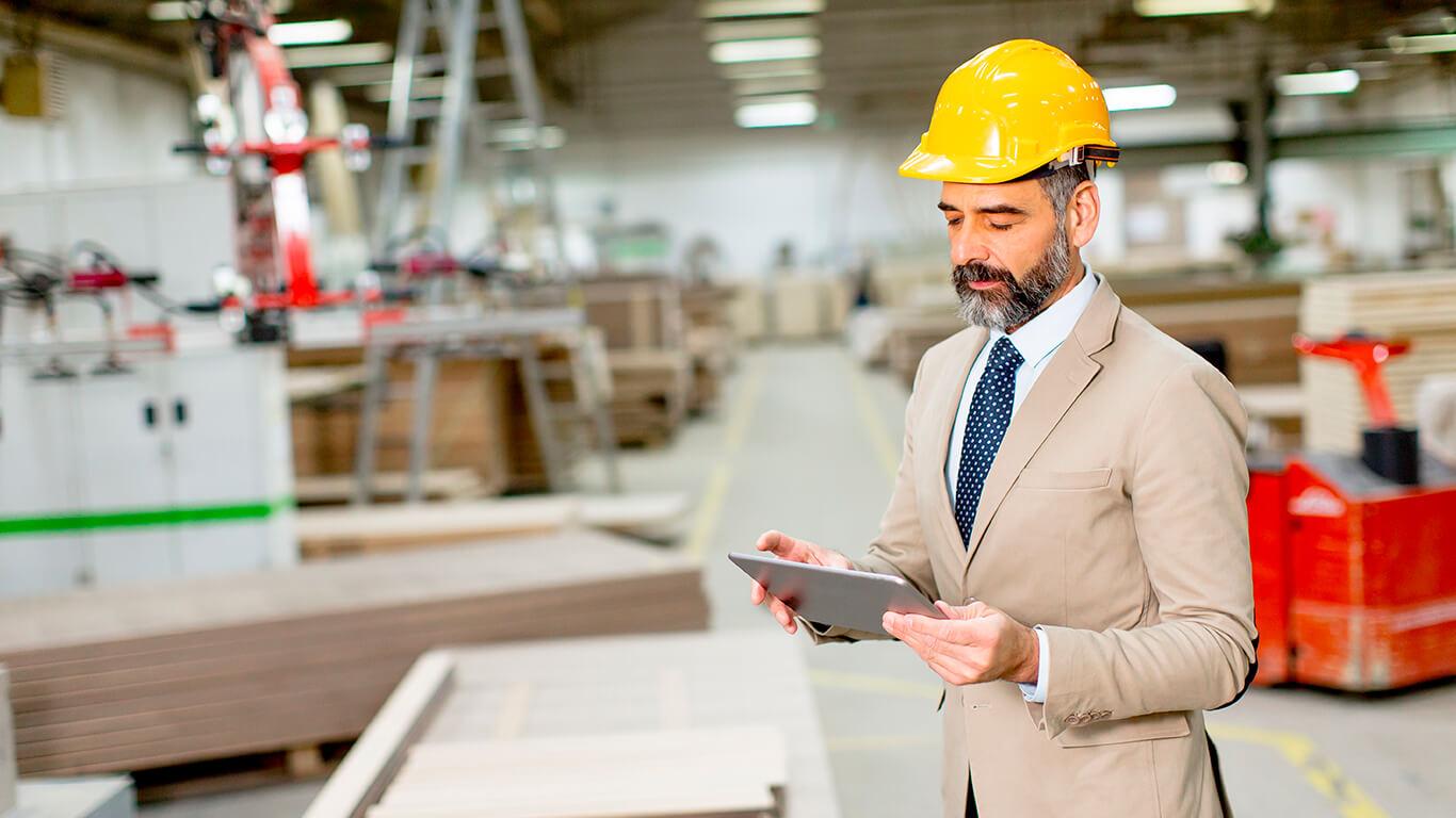 rol_gerente_de_mantenimiento_empresa