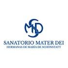 sanatorio-mater-dei