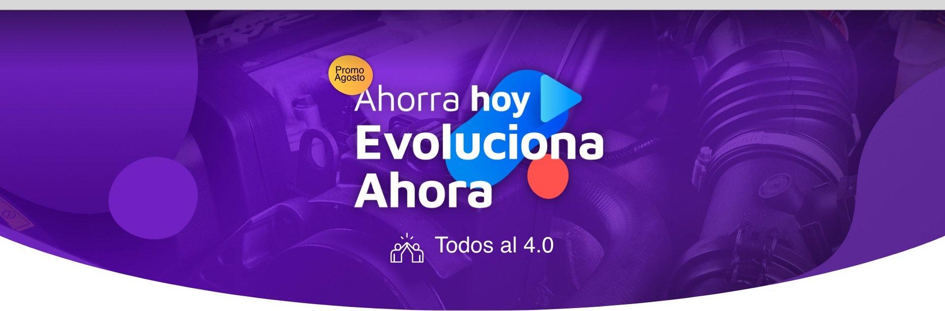 slide_ahorra