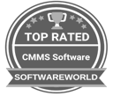 Software World Listing