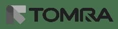 company logo Tomra Mining
