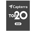 top20-2020