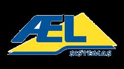 AEL Sistemas