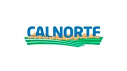 CalNorte