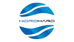 Hidrohard