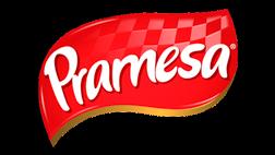 Pramesa