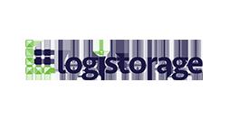 logistorage