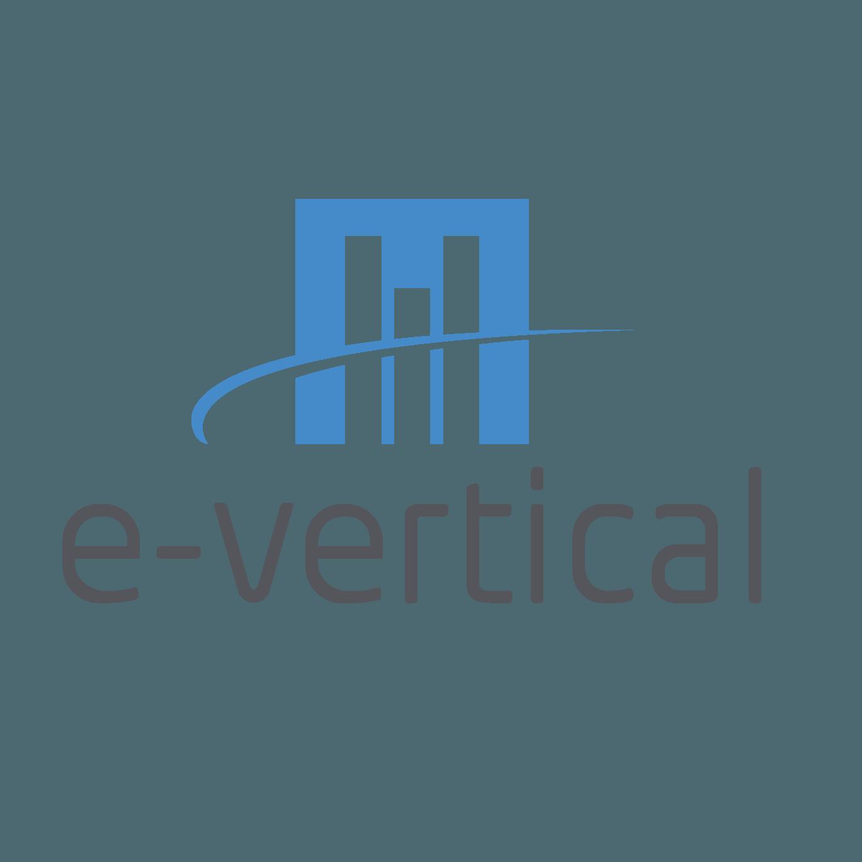 e-vertical