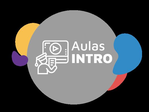 Icono_Aulas_Intro