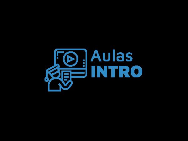 Icono_Aulas_Intro_2