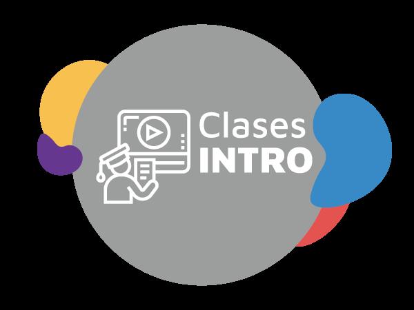 Icono_Clases_Intro (1)