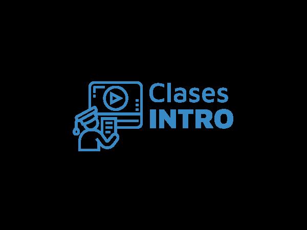 Icono_Clases_Intro_2