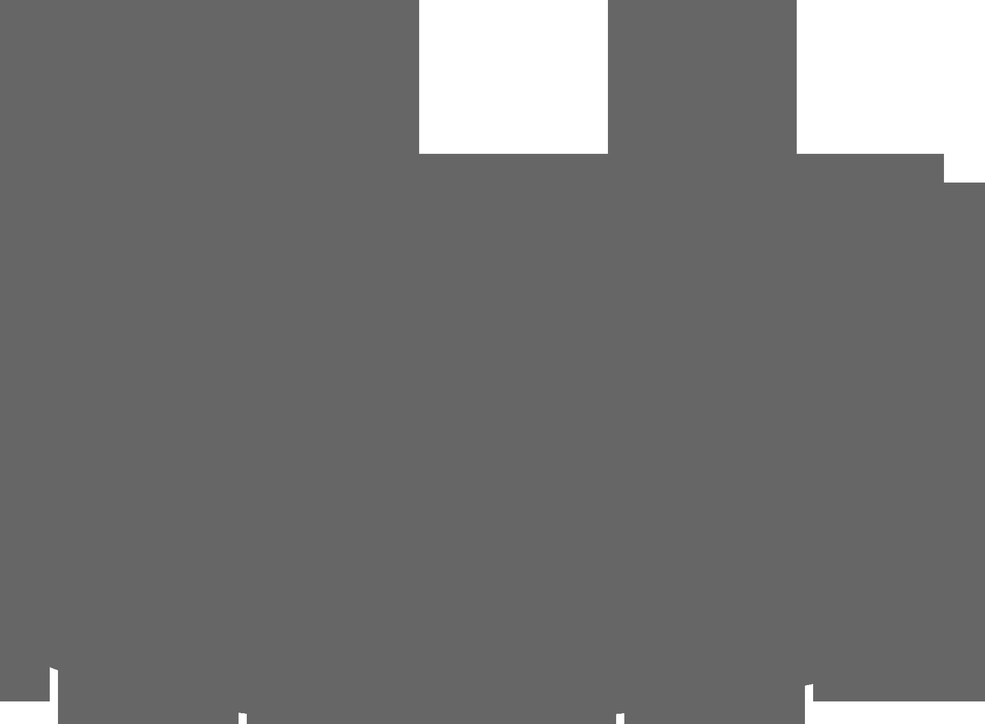 bg1-1