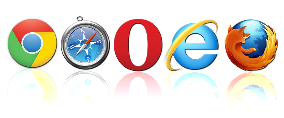 browsers-1273344_960_720