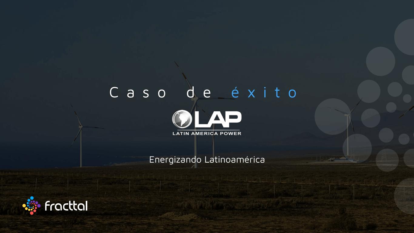 caso_de_exito_LAP