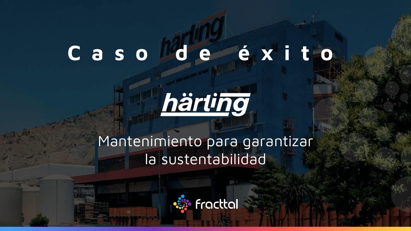 caso_de_exito_harting