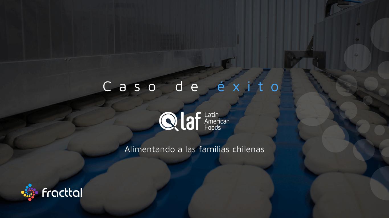 caso_de_exito_laf