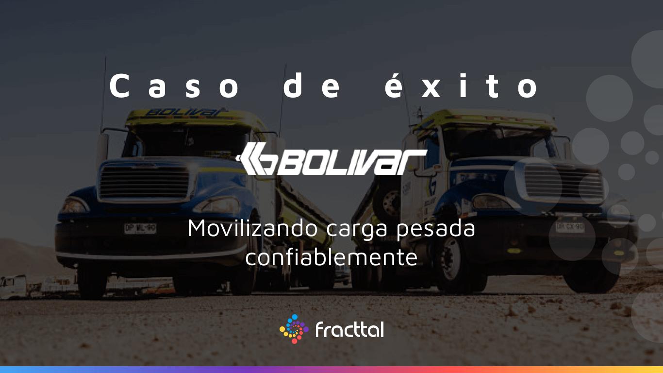 caso_de_exito_transportes_bolivar