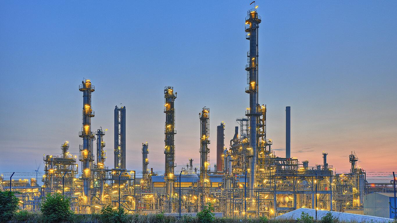 diseño-de-plantas-industriales-1