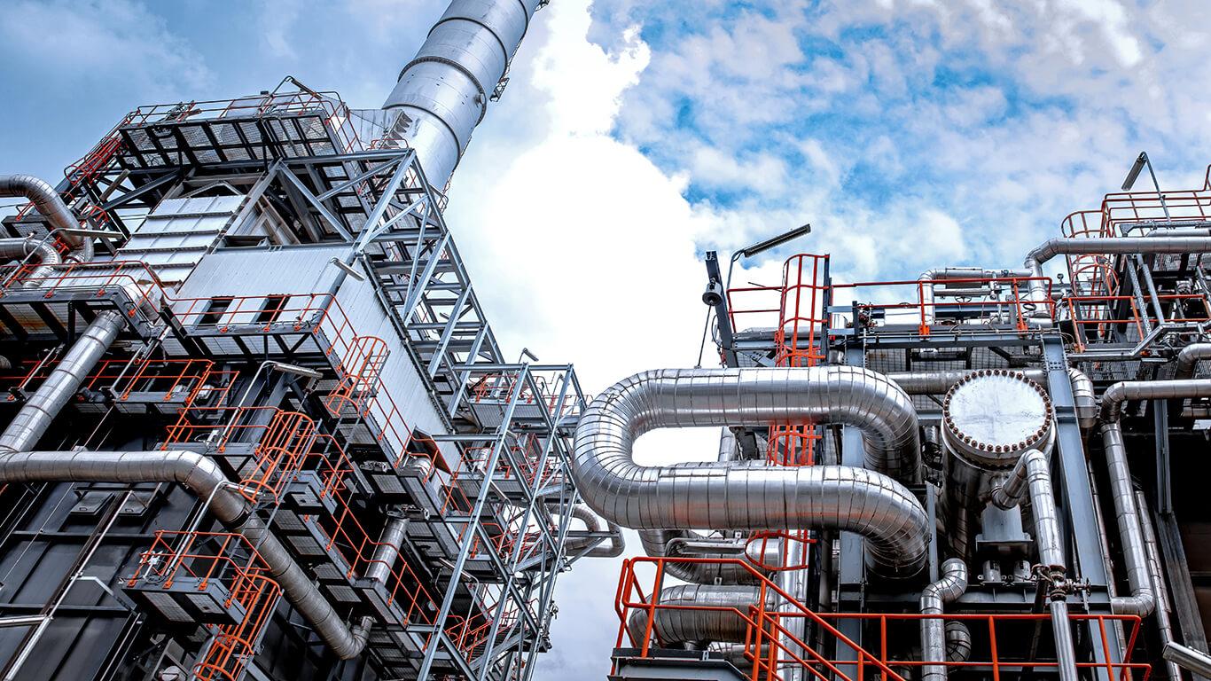 disponibilidad-confiabilidad-indicadores-mantenimiento