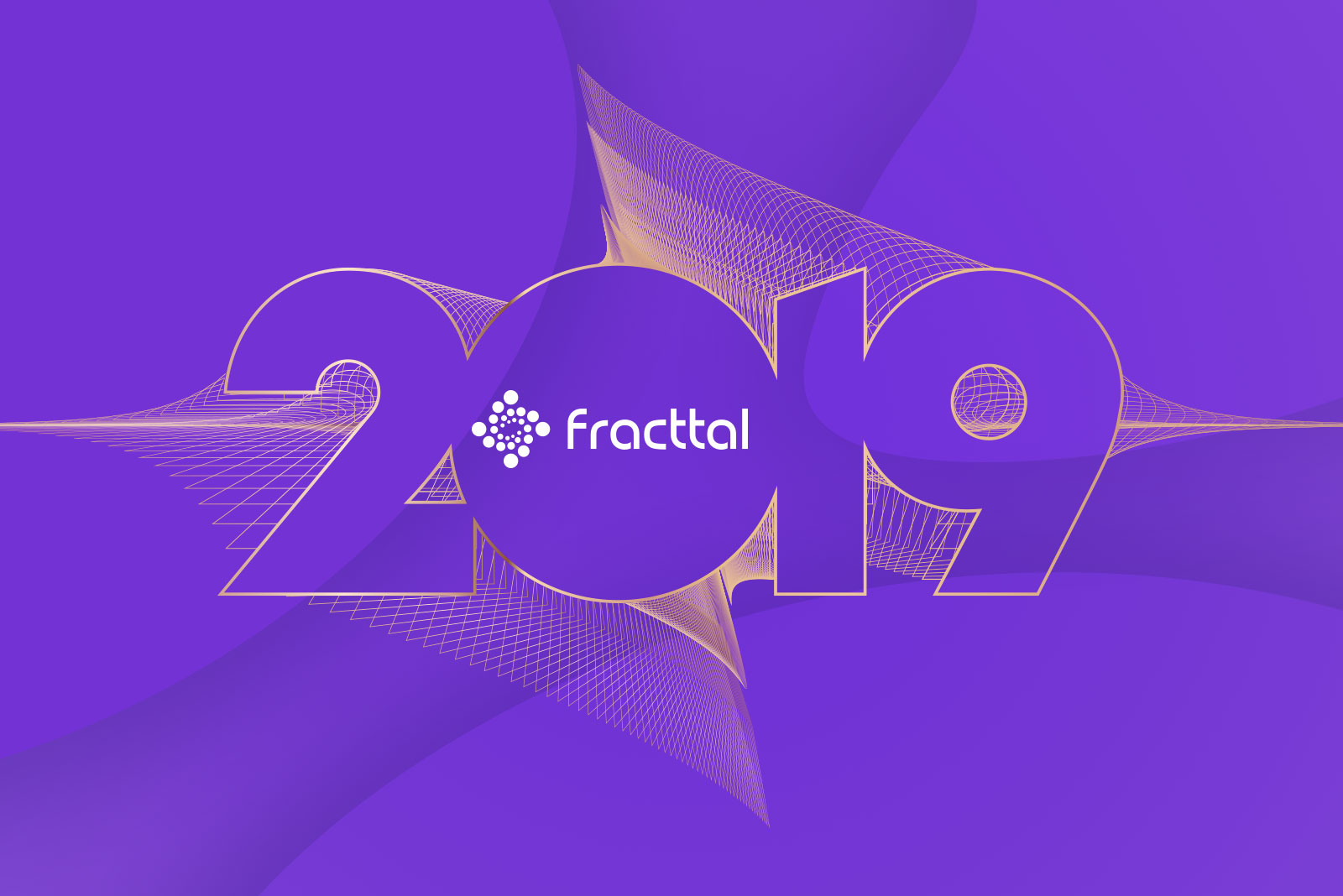fracttal-2019-app-1