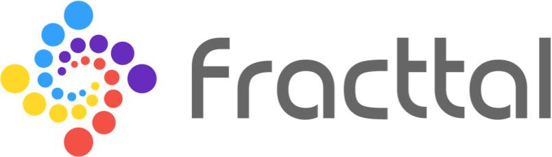 fracttal-logo-header-2020