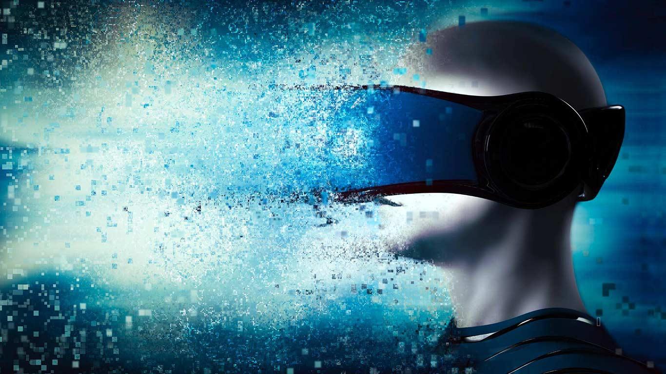 internet-de-las-cosas-realidad-virtual-y-blockchain-en-la-gestion-de-activos