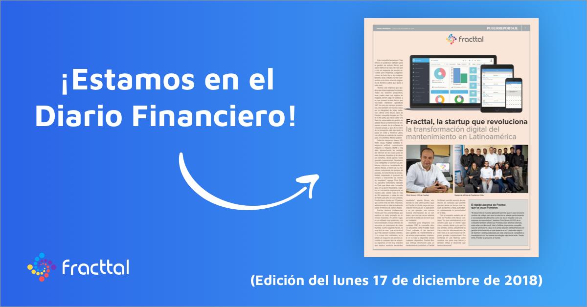 linkedIn-fracttal-diario-financiero-1-1