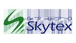 Grupo Skytex