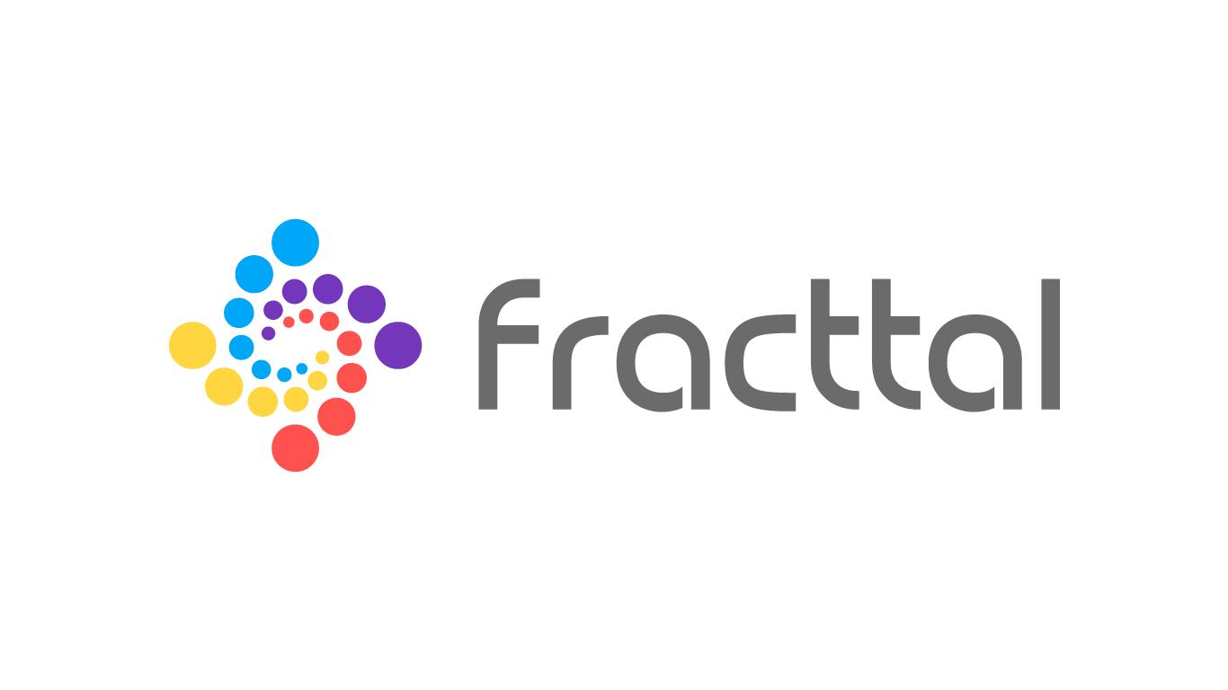 logo-fracttal-horizontal