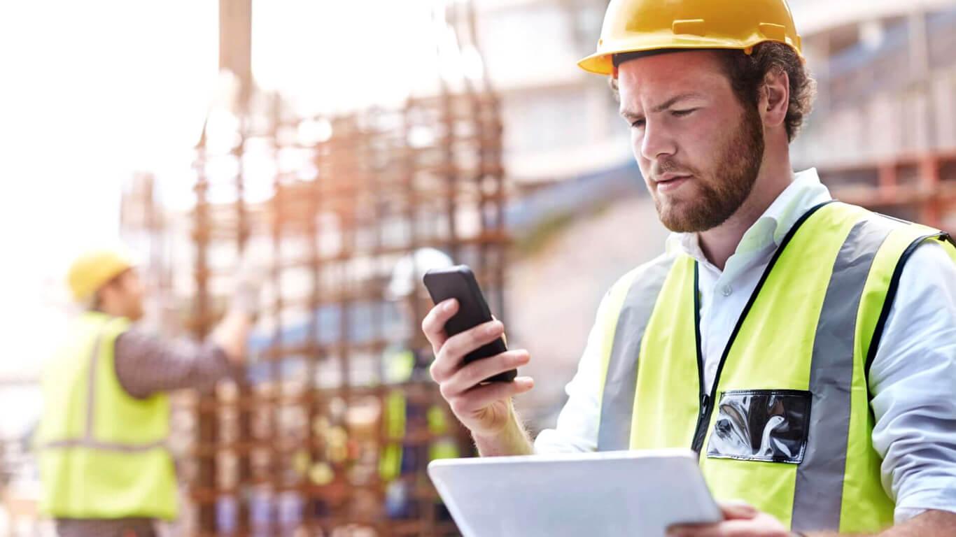 telefonos_inteligentes_gestion_mantenimiento_fracttal